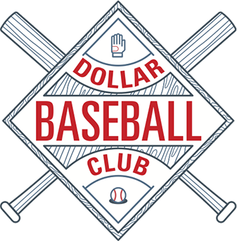 Dollar Baseball Club logo