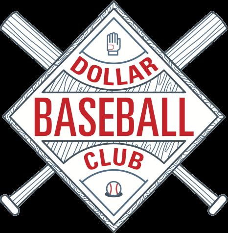 dollar baseball club