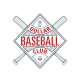 Dollar Baseball Club | Baseball Board Games by Baseball Classics